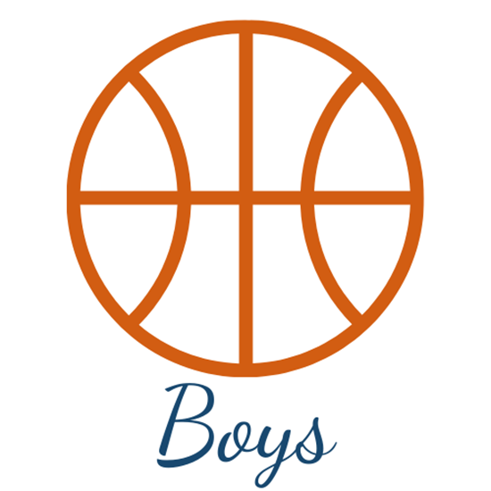 Picture of Basketball Camp (Boys)