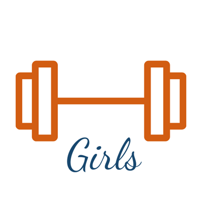 Picture of Athletic Performance (Girls)