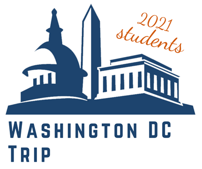 Picture of Washington DC Trip (Student Traveler)